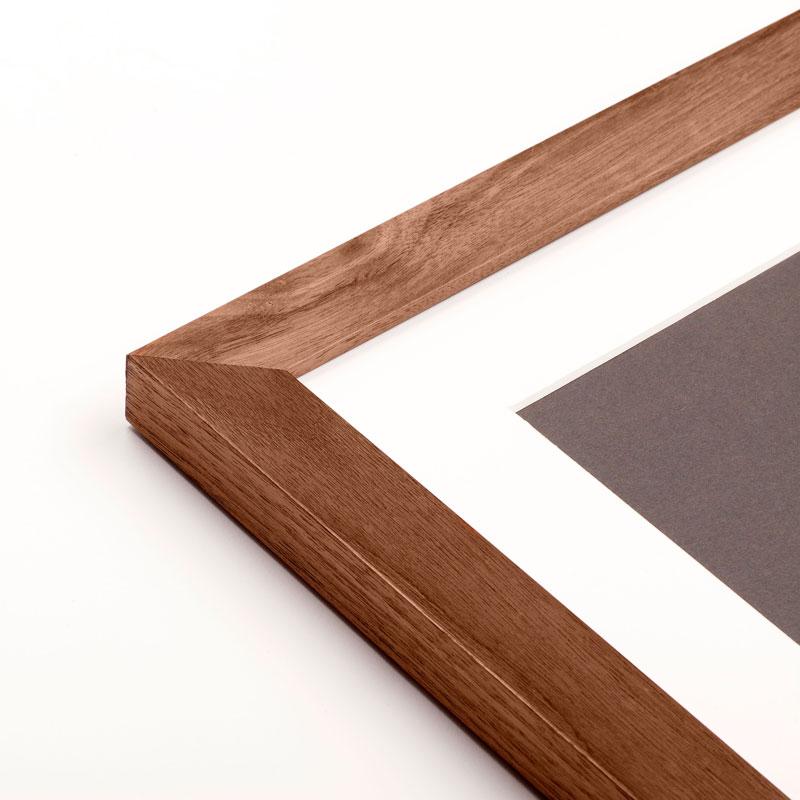 bois-brun-fonce