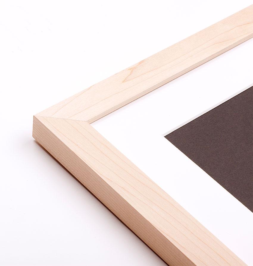 bois-brun-clair
